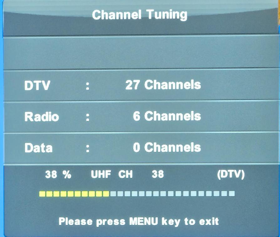 XXX-TV-7-detail.jpeg