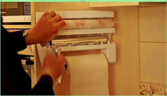 Roll-holder-4.jpeg