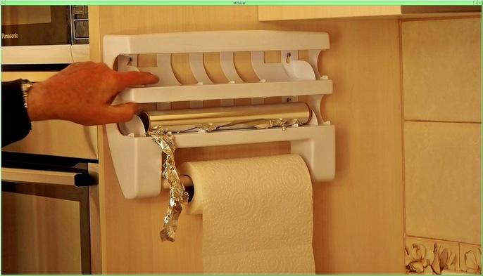 Roll-holder-5.jpeg