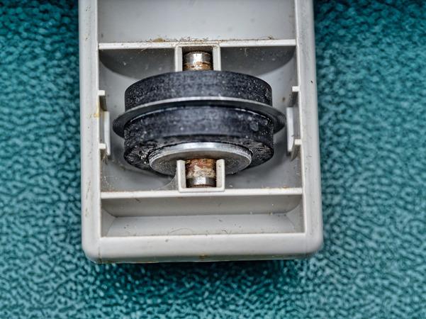 Foil-cutter-3.jpeg