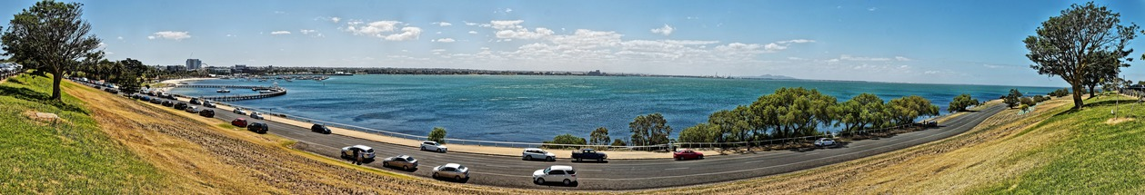 Geelong-harbour-1.jpeg