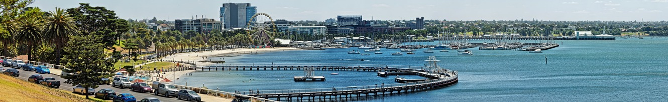 Geelong-harbour-2.jpeg