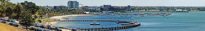 Geelong-harbour-2.jpeg