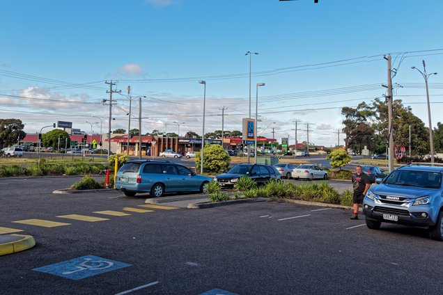 Sebastopol-roundabout-2.jpeg