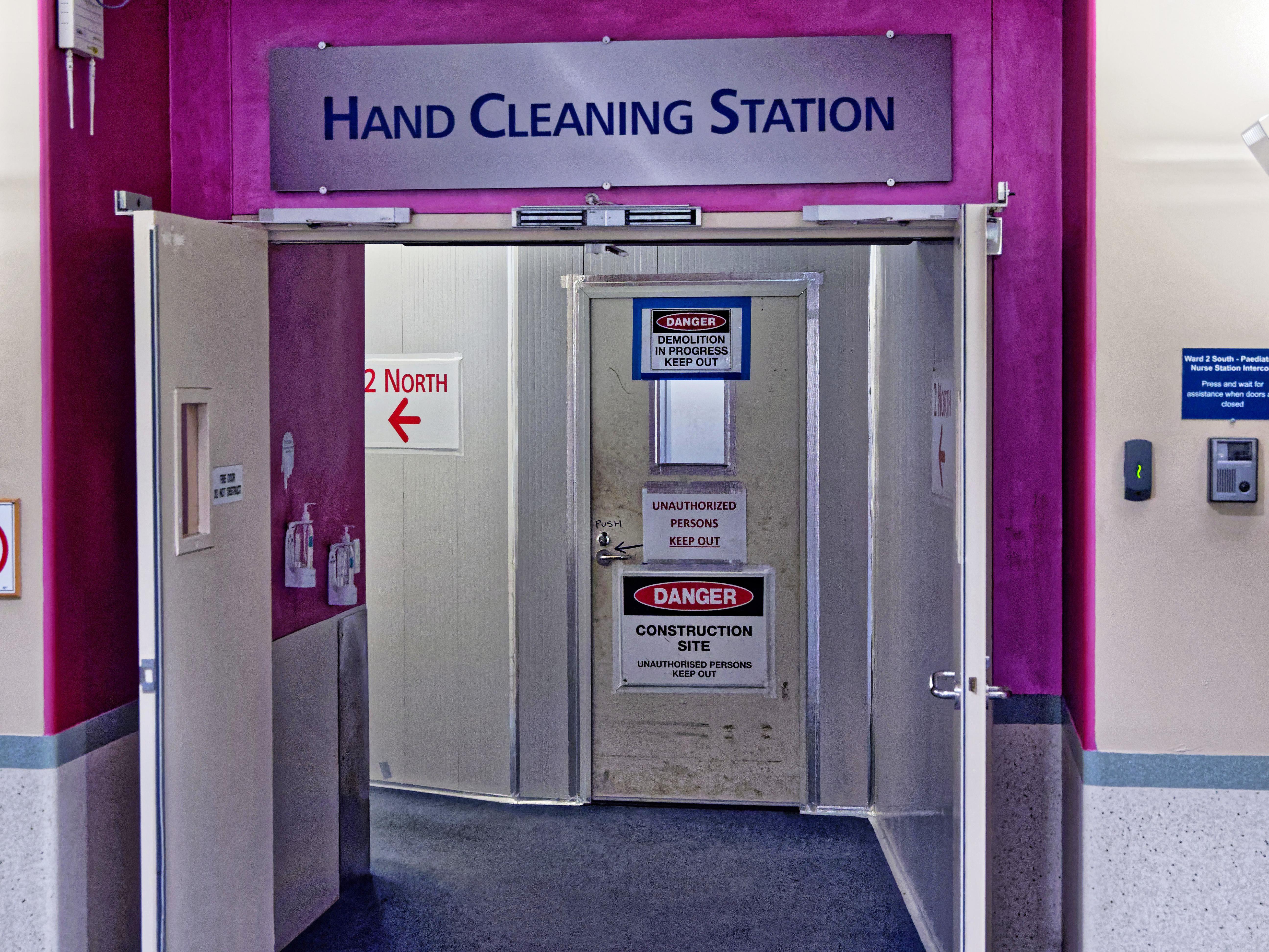 Ballarat-base-hospital-1.jpeg