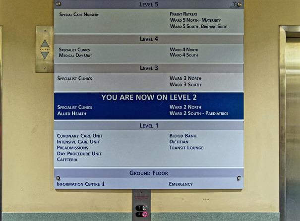 Ballarat-base-hospital-2.jpeg