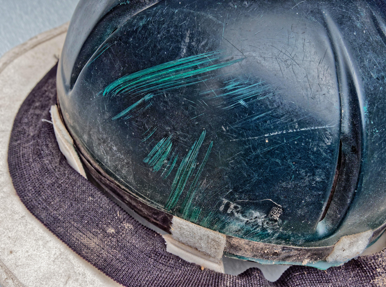Riding-helmet-2.jpeg