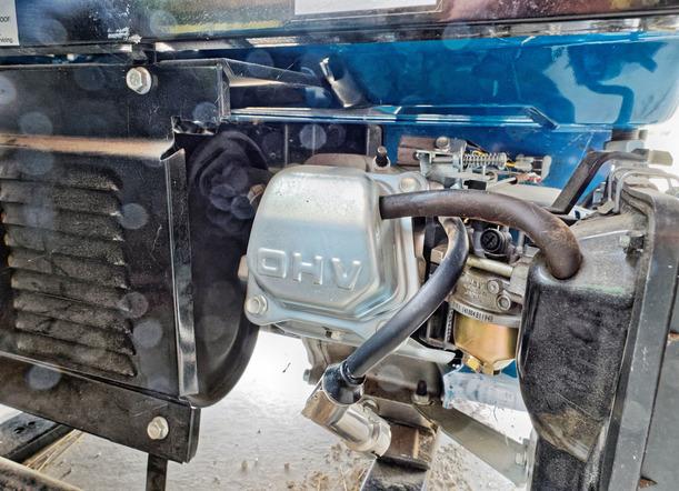 Generator-2.jpeg