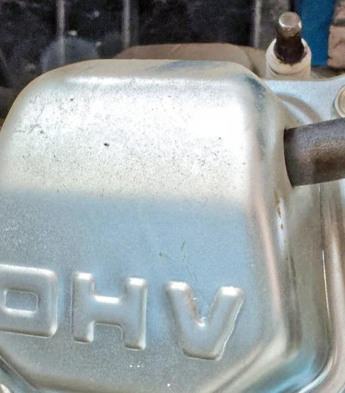 Generator-3-detail.jpeg