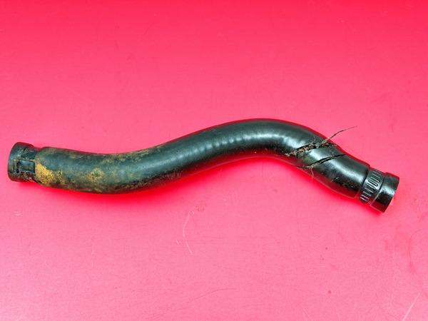Hydraulic-hose-1.jpeg