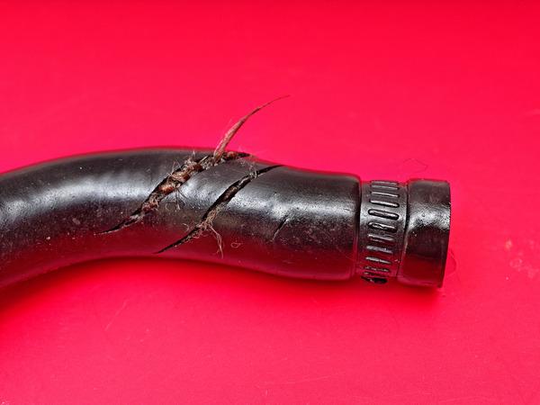 Hydraulic-hose-3.jpeg
