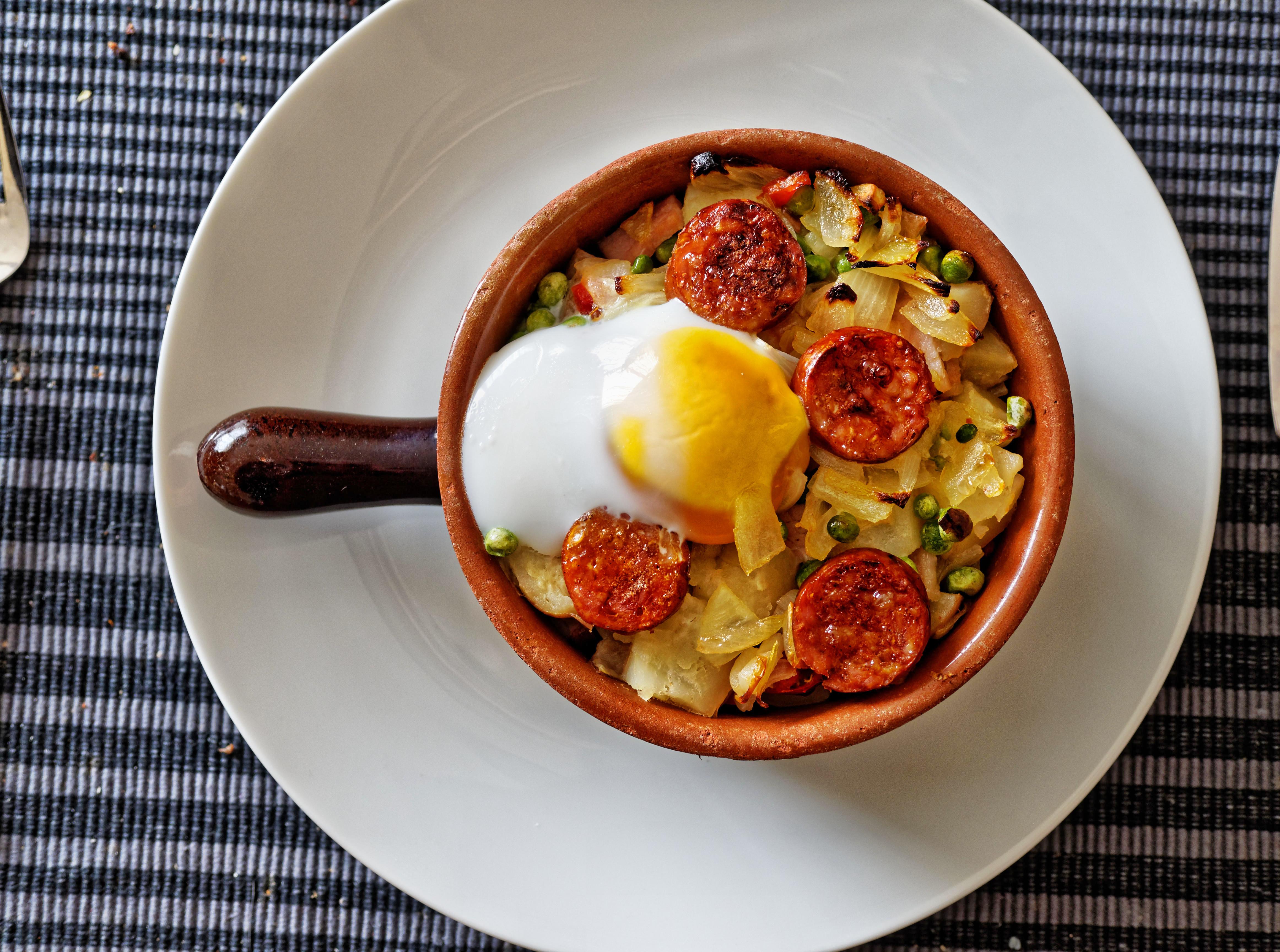 Huevos-a-la-flamenca-2.jpeg