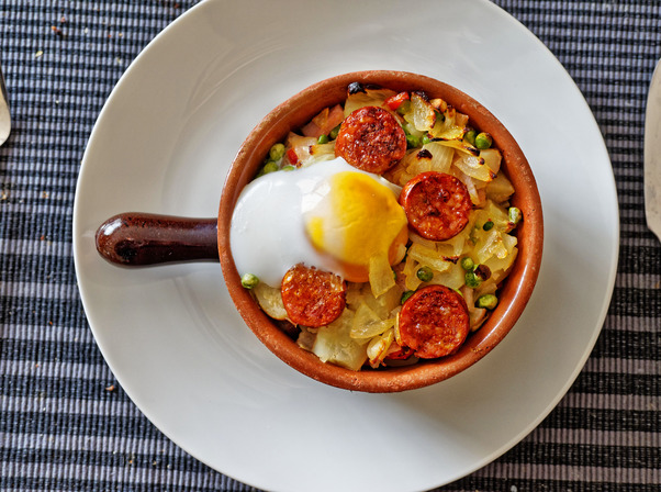 Huevos-a-la-flamenca-3.jpeg
