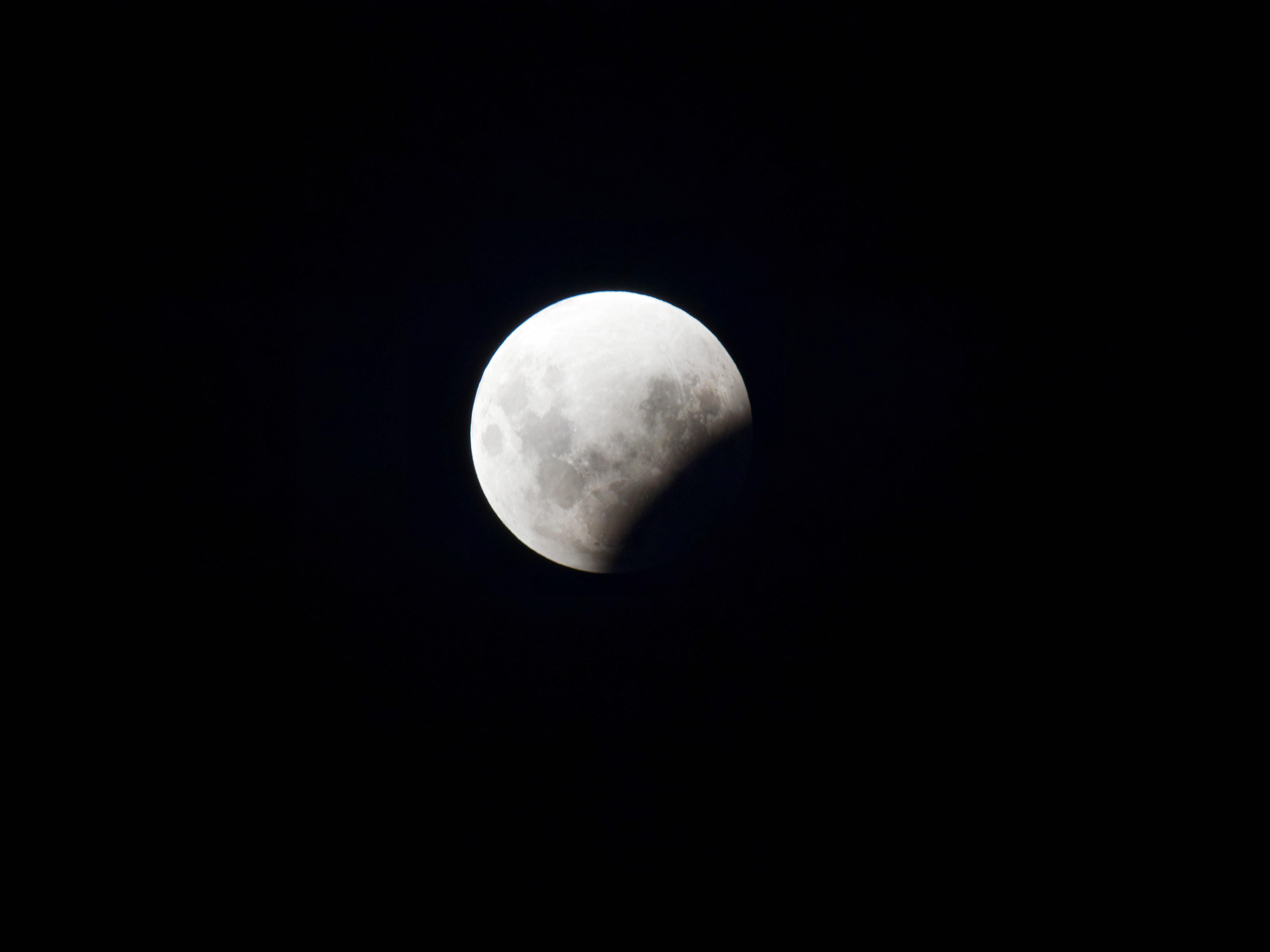Lunar-eclipse-10.jpeg
