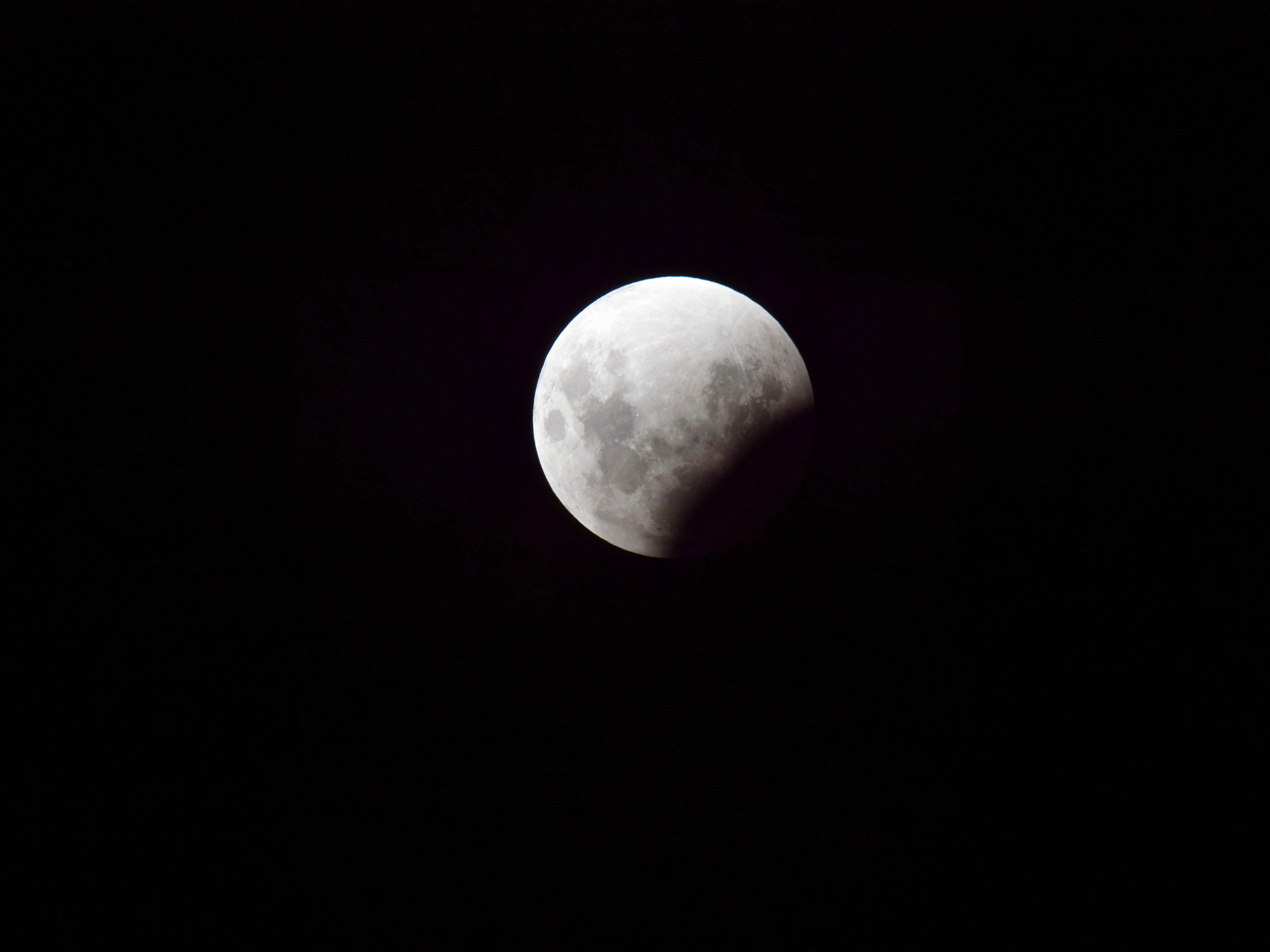 Lunar-eclipse-11.jpeg