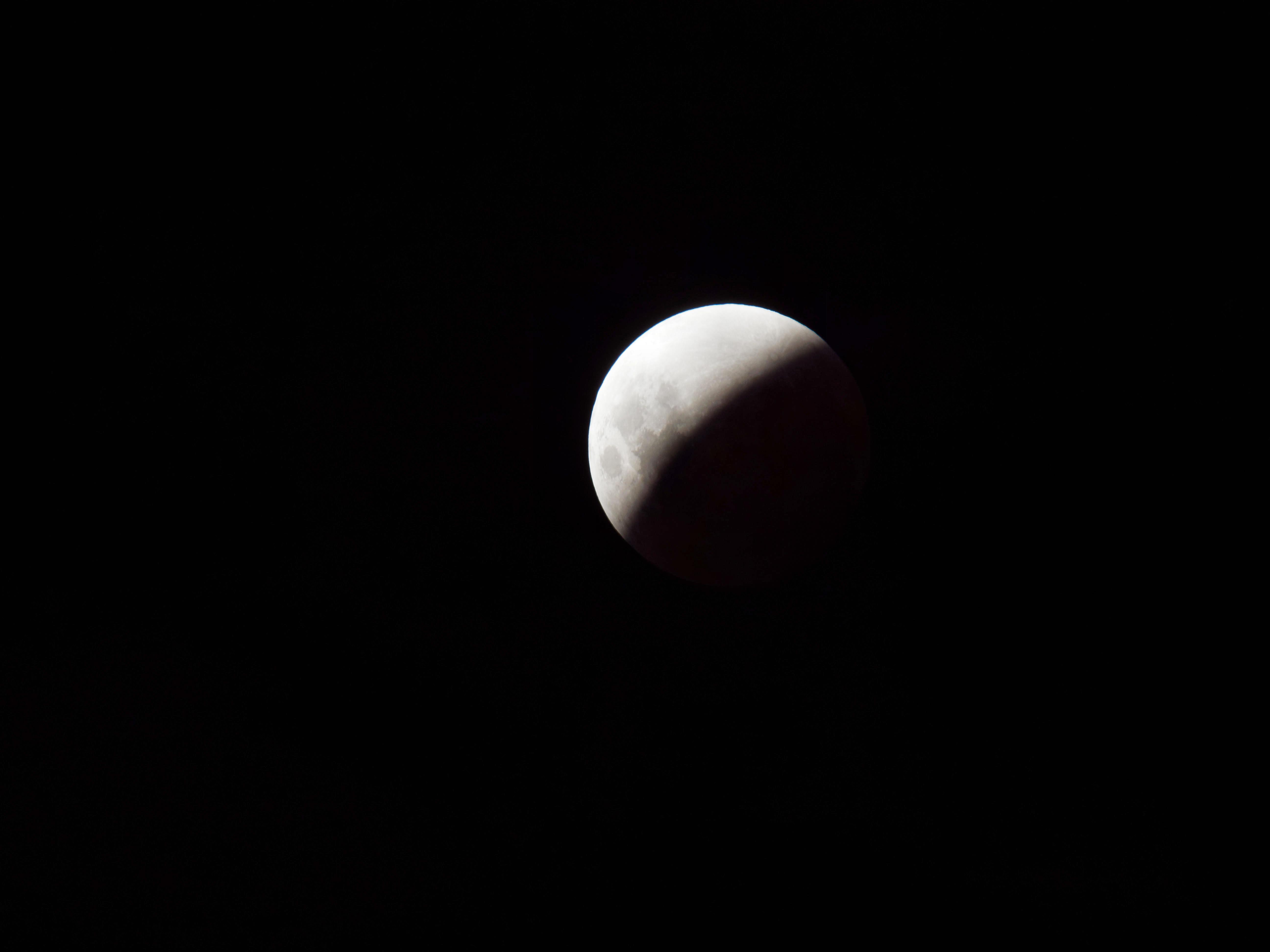 Lunar-eclipse-16.jpeg