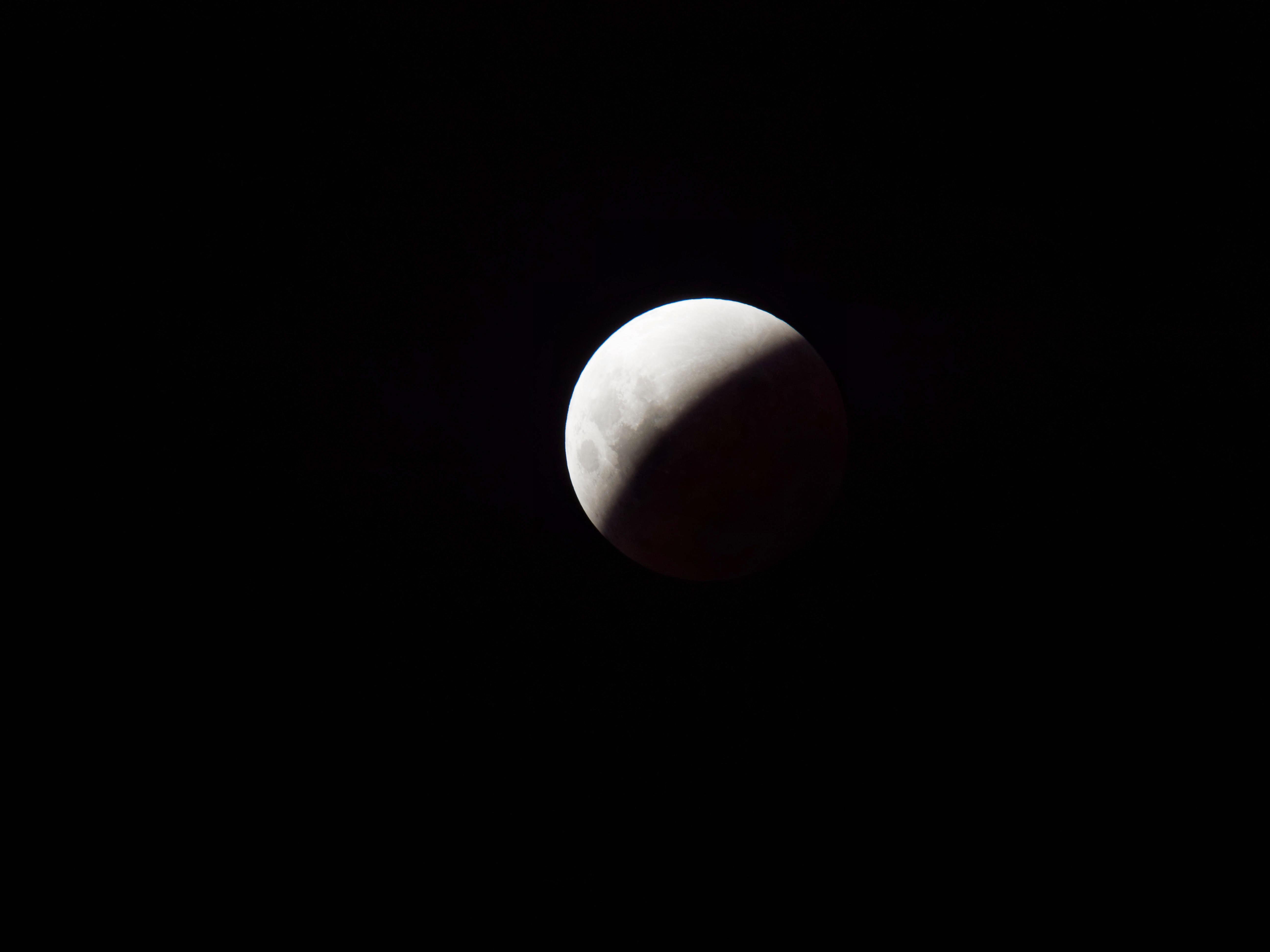 Lunar-eclipse-17.jpeg