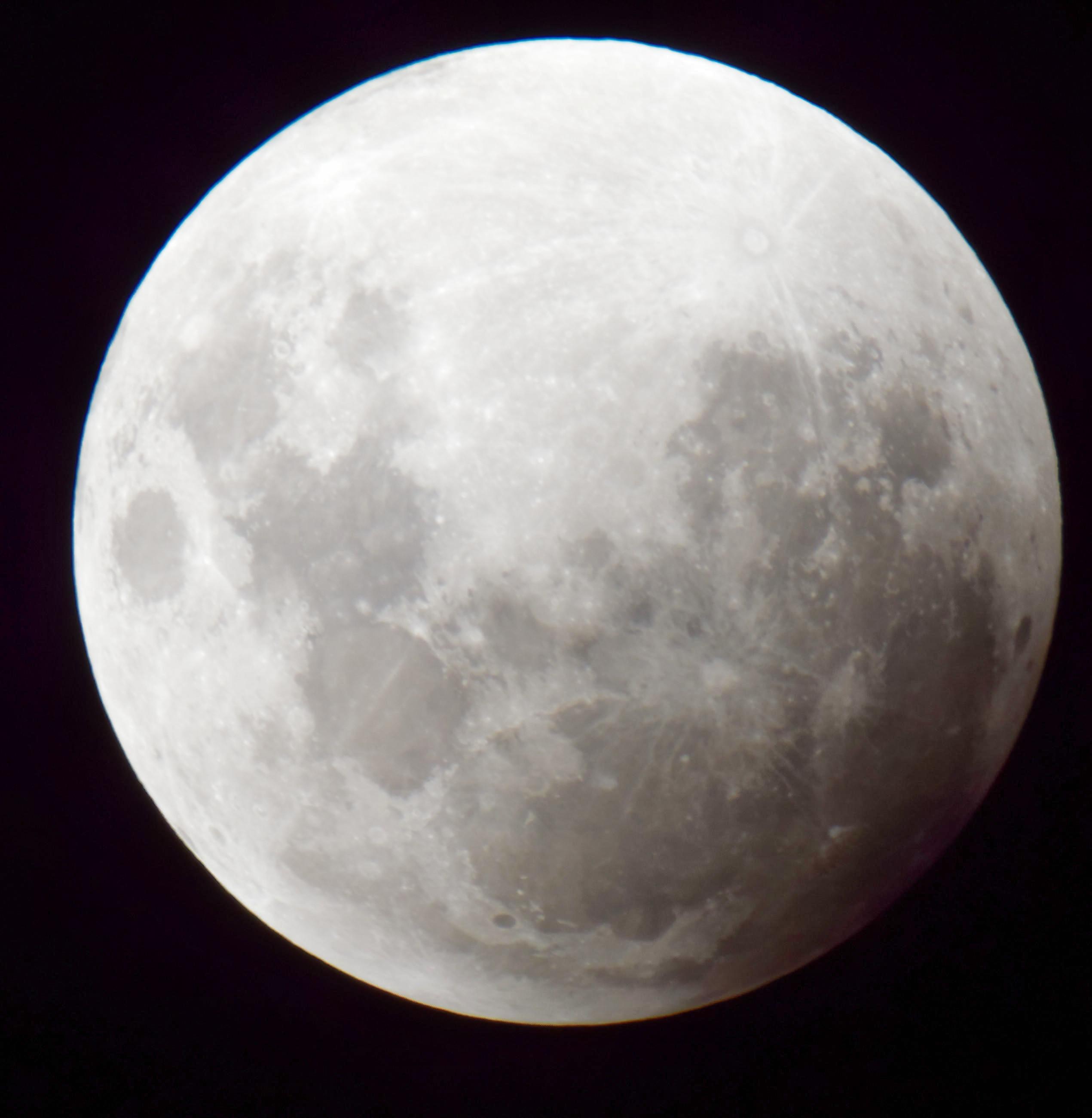 Lunar-eclipse-4.jpeg