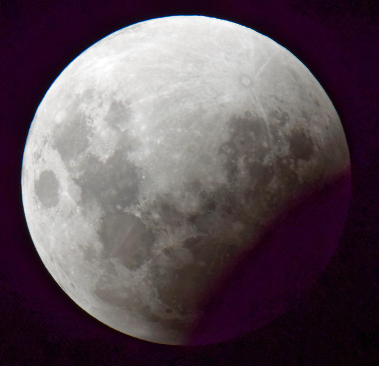 Lunar-eclipse-8.jpeg