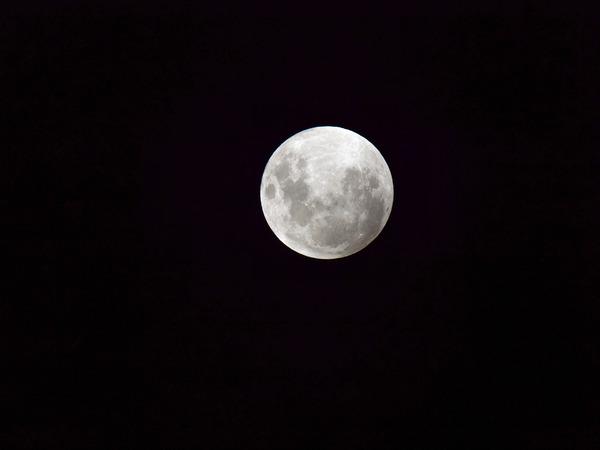 Lunar-eclipse-1.jpeg