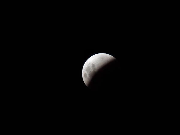 Lunar-eclipse-12.jpeg