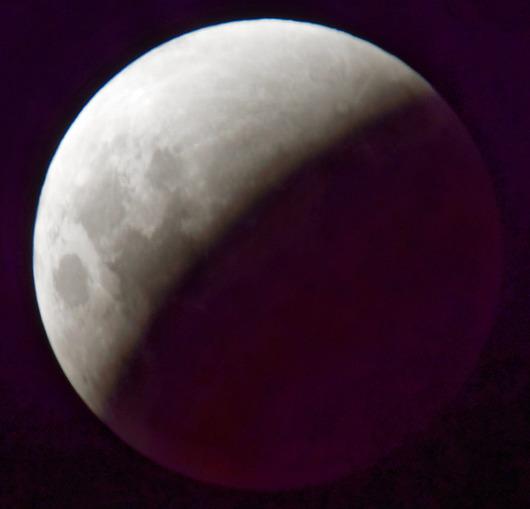 Lunar-eclipse-13.jpeg