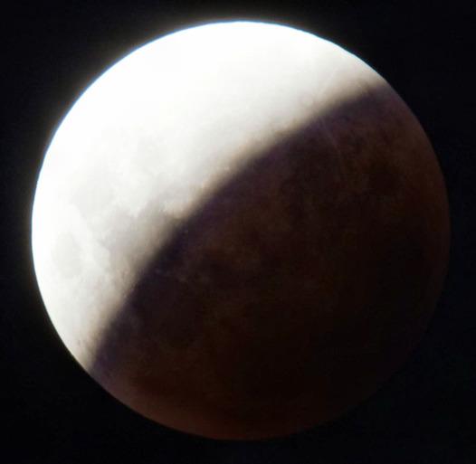 Lunar-eclipse-15.jpeg