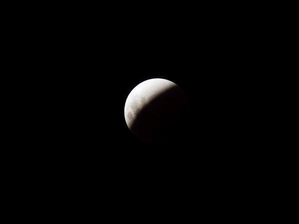 Lunar-eclipse-18.jpeg