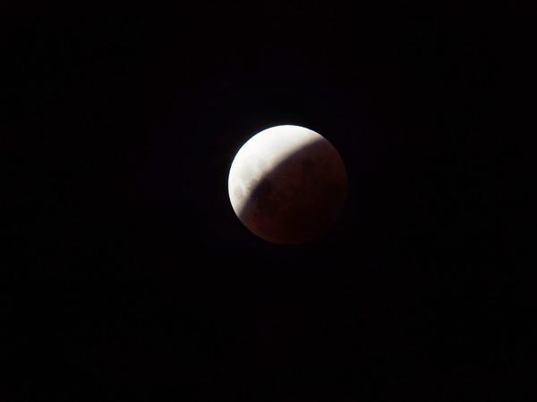 Lunar-eclipse-19.jpeg