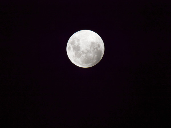 Lunar-eclipse-2.jpeg