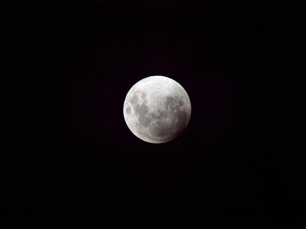 Lunar-eclipse-3.jpeg
