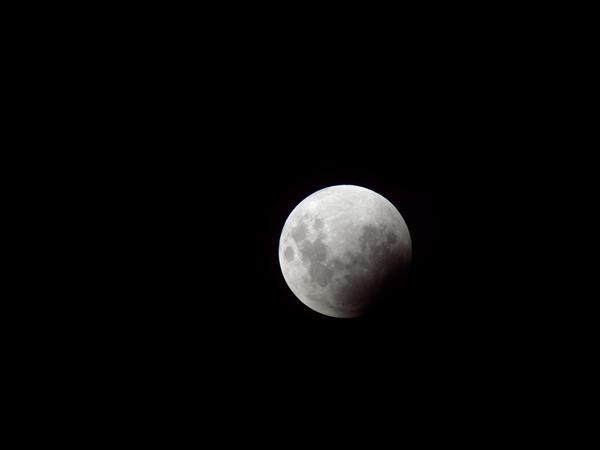 Lunar-eclipse-7.jpeg