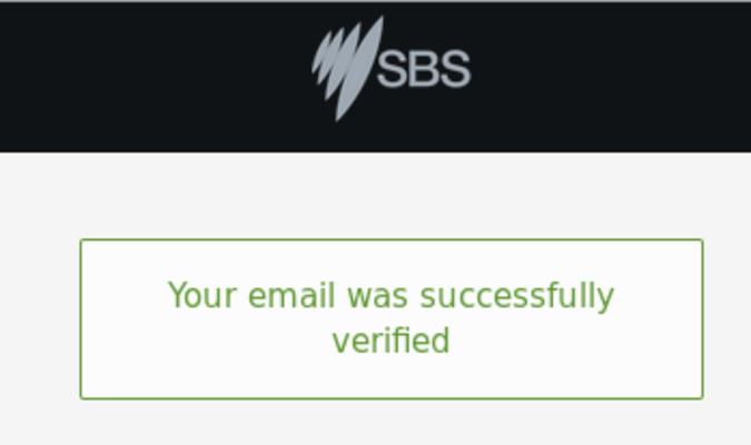 SBS-breakage-3.png