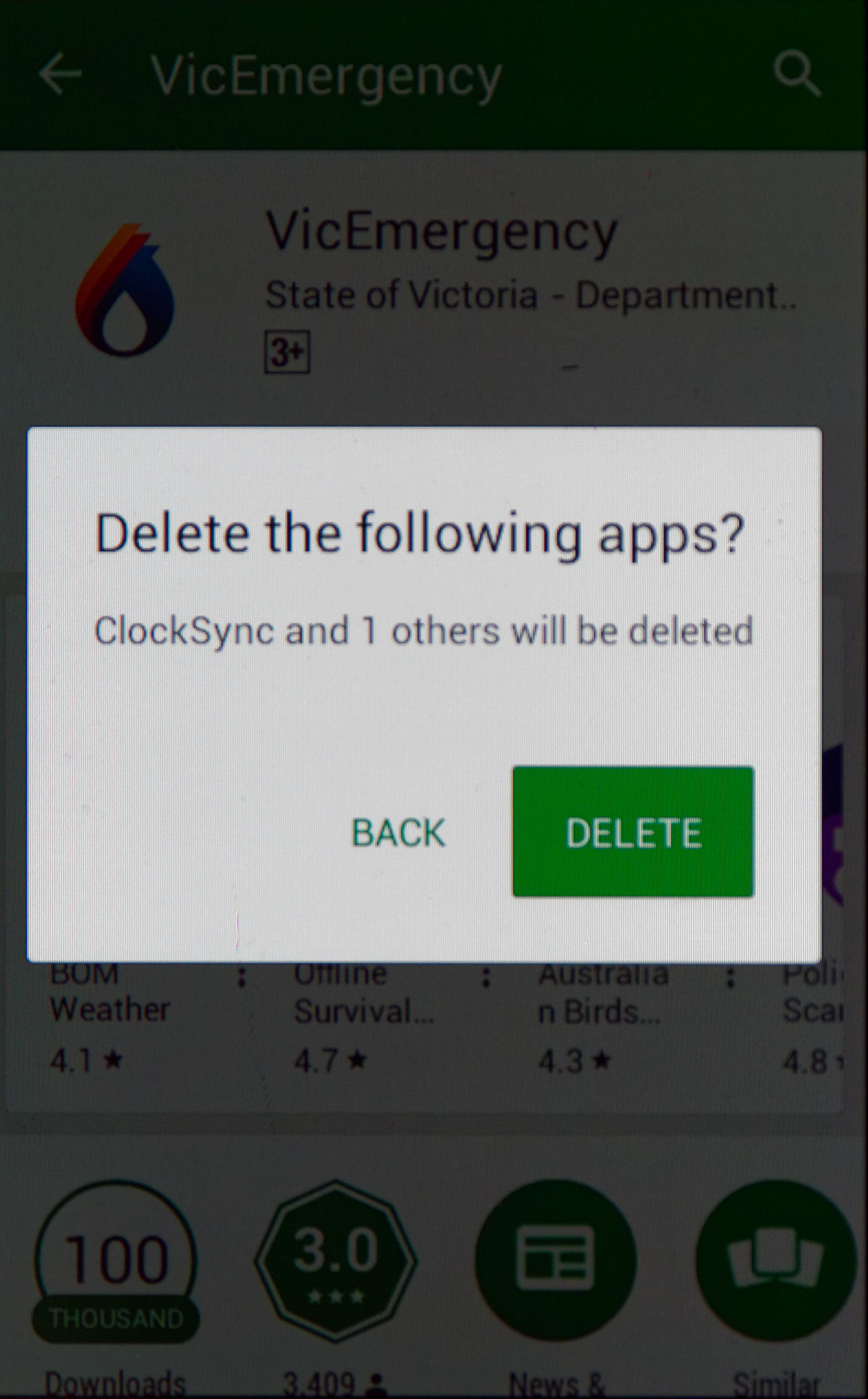 VicEmergency-app-4.jpeg