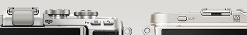 This should be Oly-cameras-detail.png.  Is it missing?