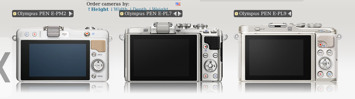 This should be Oly-cameras.png.  Is it missing?