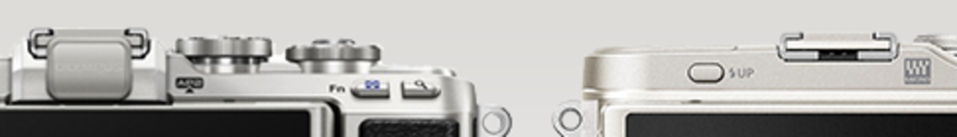 Oly-cameras-detail.png