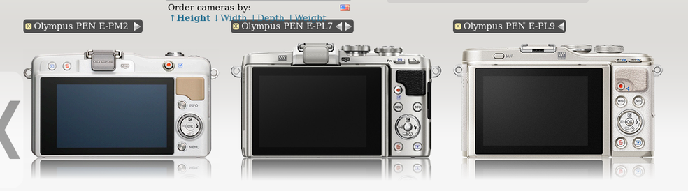 Oly-cameras.png