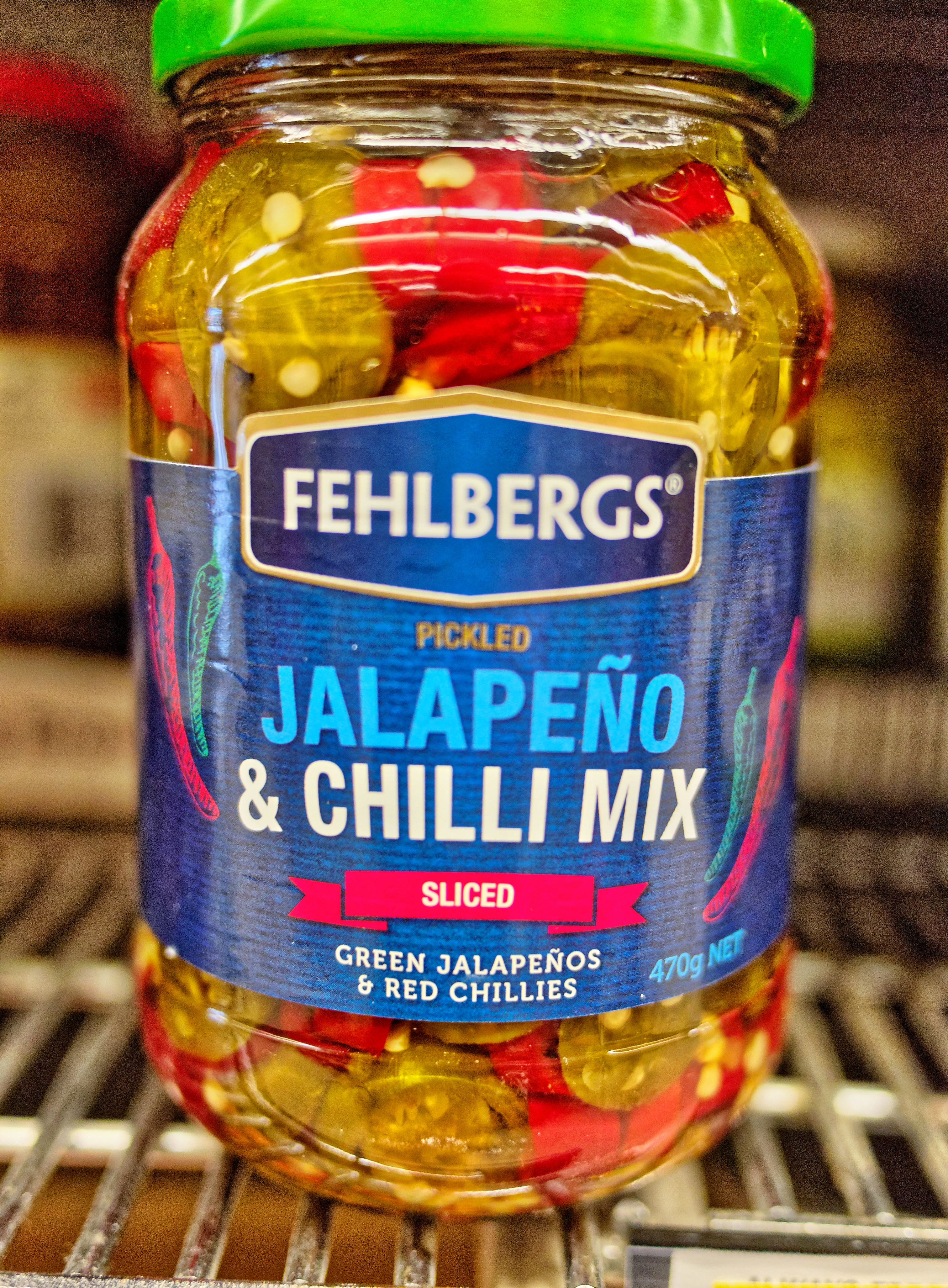 Jalapeno-chili.jpeg