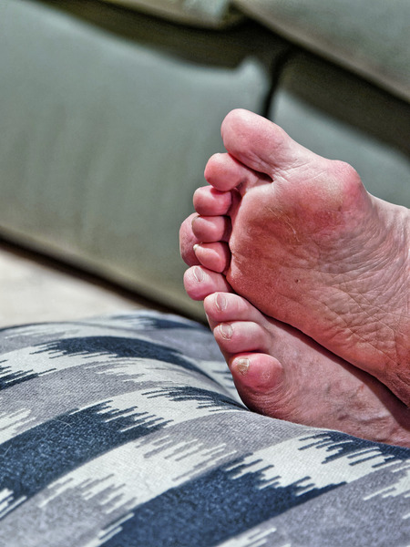 Feet-1.jpeg