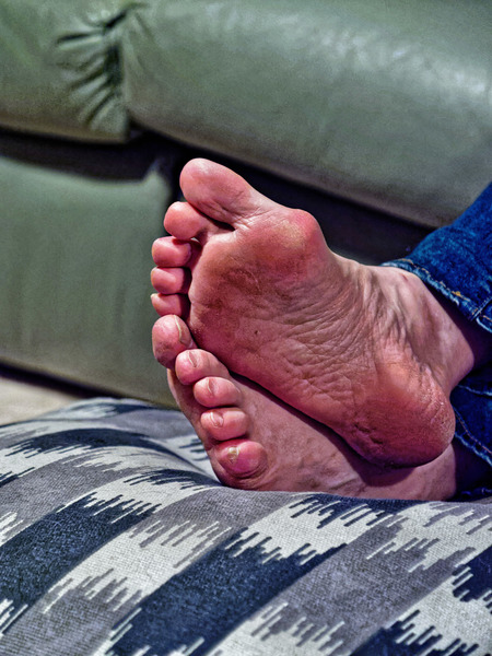 Feet-5.jpeg