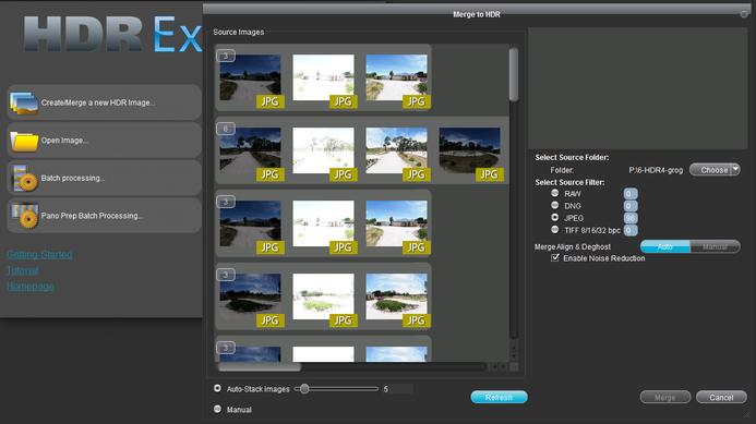 HDREx-1-detail.png