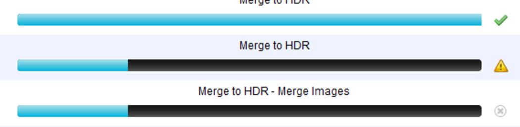 HDREx-9-detail-1.png