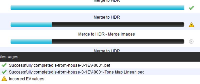 HDREx-9-detail-3.png