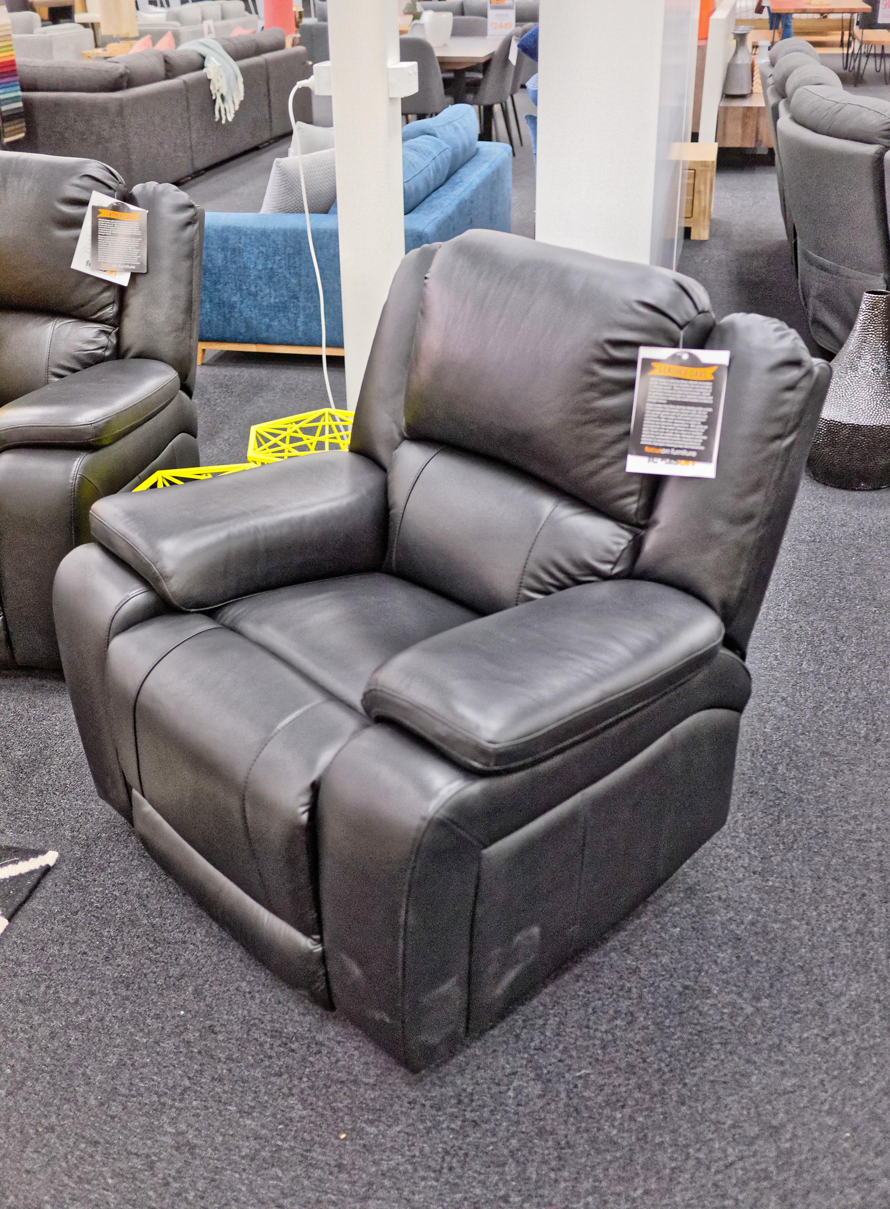 Furniture-5.jpeg