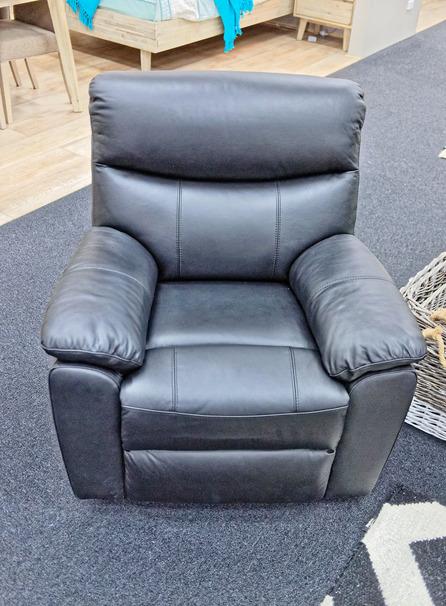 Furniture-2.jpeg