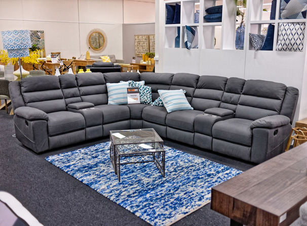 Furniture-4.jpeg