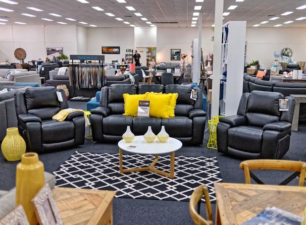 Furniture-6.jpeg