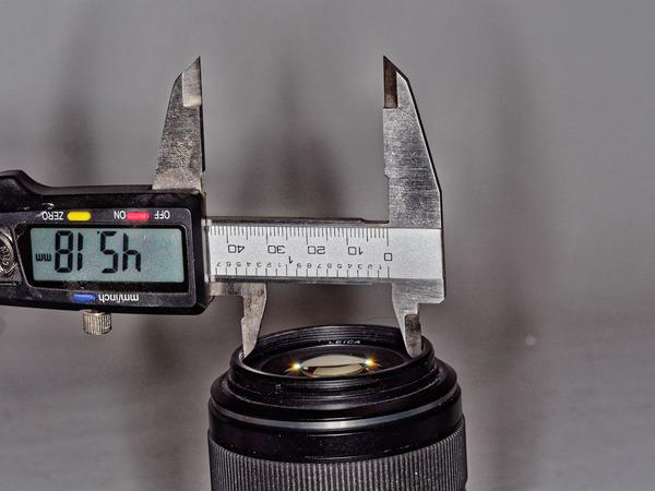 Lens-dimensions-1.jpeg