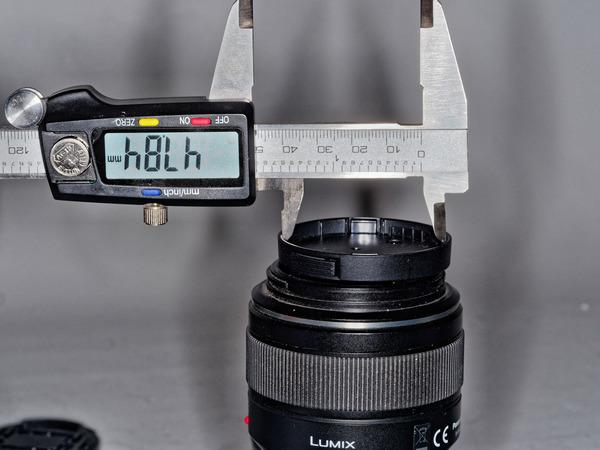 Lens-dimensions-8.jpeg